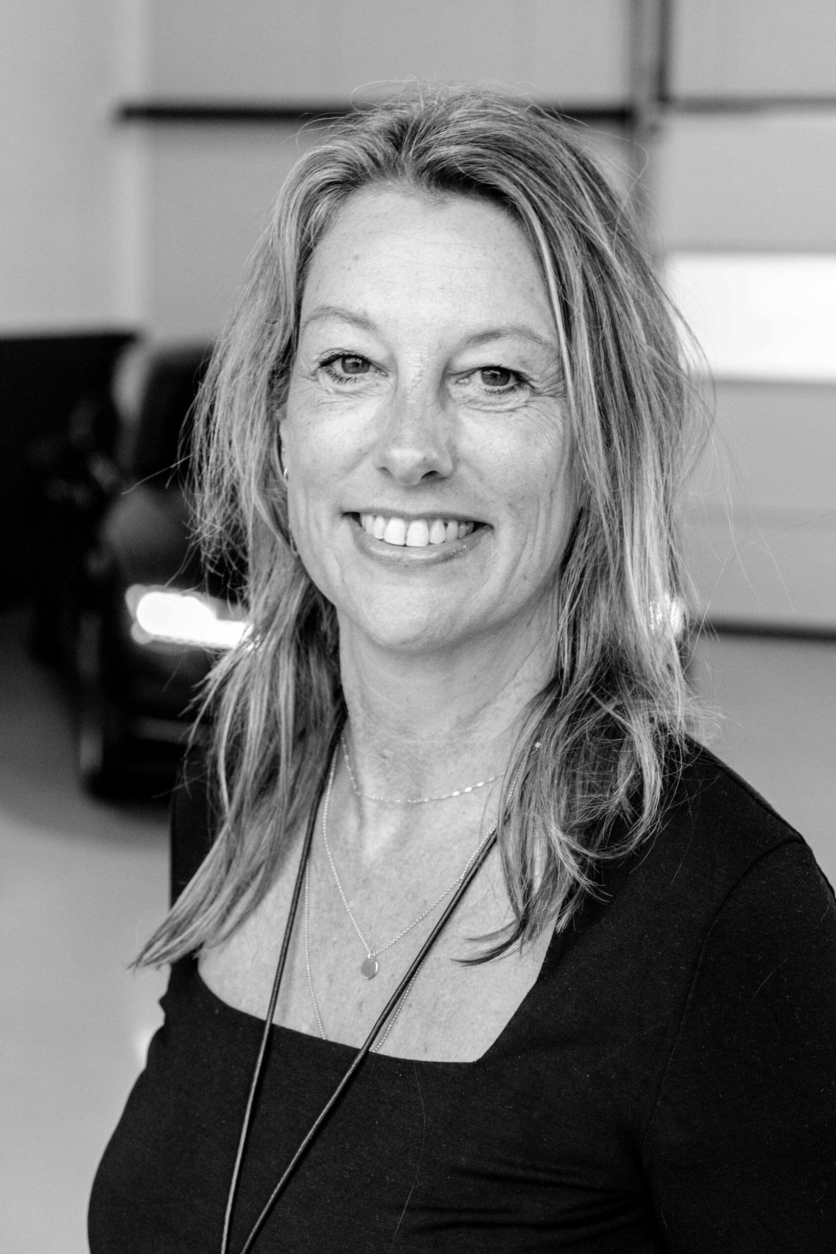 Jenny Heemskerk